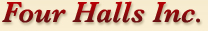 Four_Halls_Inc_Logo