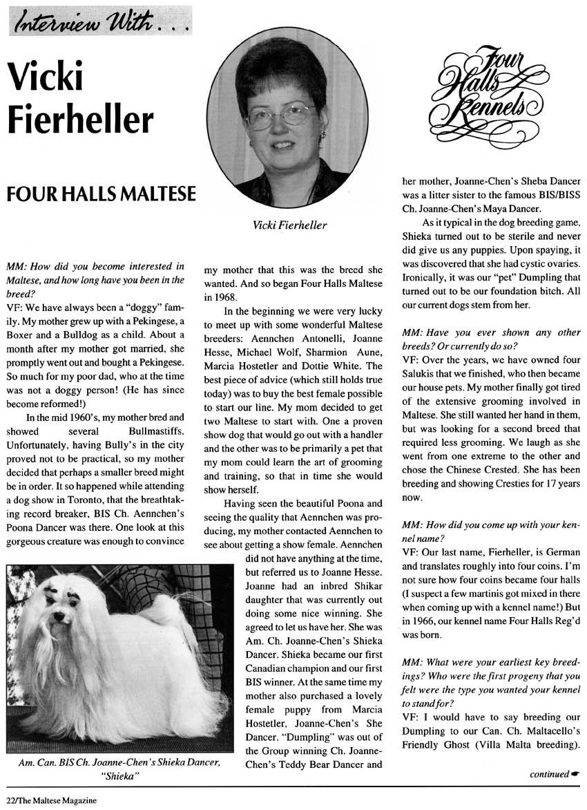 Maltese_Magazine_2005_Pg_1